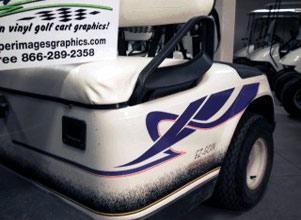golfcart-design-photo-9-fusion-3