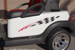 golfcart-design-photo-1-winners-3