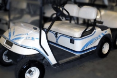 golfcart-design-photo-12-chicane-2