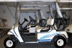 golfcart-design-photo-12-chicane-3