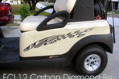 golfcart-design-photo-12-chicane-4