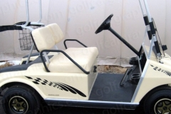 golfcart-design-photo-12-chicane-6