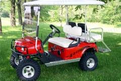 golfcart-design-photo-12-chicane-7