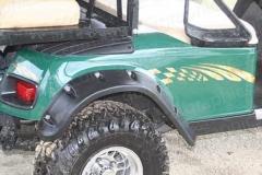 golfcart-design-photo-12-chicane-9