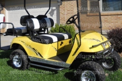 golfcart-design-photo-1258-splat-on-the-go-10