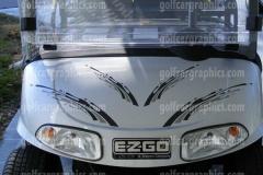 golfcart-design-photo-1258-splat-on-the-go-5