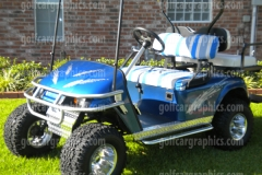 golfcart-design-photo-1258-splat-on-the-go-6