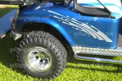 golfcart-design-photo-1258-splat-on-the-go-7