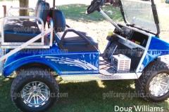 golfcart-design-photo-1258-splat-on-the-go-8