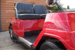 golfcart-design-photo-1262-on-the-move-7