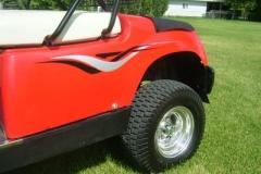 golfcart-design-photo-13-vogue-1