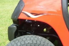 golfcart-design-photo-13-vogue-2