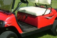 golfcart-design-photo-13-vogue-3-thb
