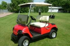 golfcart-design-photo-13-vogue-3