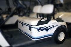 golfcart-design-photo-14-starter-1