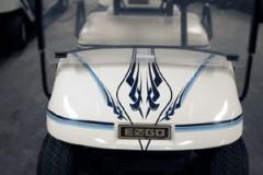 golfcart-design-photo-14-starter-2