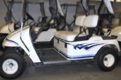 golfcart-design-photo-14-starter-3