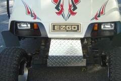 golfcart-design-photo-14-starter-4