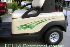 golfcart-design-photo-14-starter-5