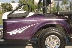 golfcart-design-photo-14-starter-6