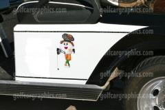 golfcart-design-photo-147-golf-ball-woman-11