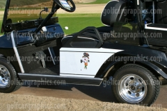 golfcart-design-photo-147-golf-ball-woman-13