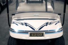golfcart-design-photo-17-craving-1