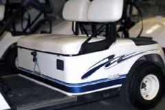golfcart-design-photo-17-craving-2