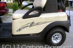 golfcart-design-photo-17-craving-3