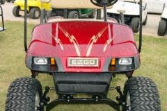 golfcart-design-photo-17-craving-5