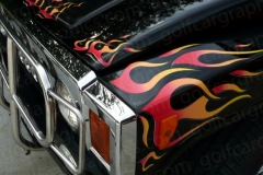 golfcart-design-photo-21-backdraft-10