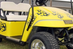 golfcart-design-photo-21-backdraft-11