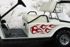 golfcart-design-photo-21-backdraft-12