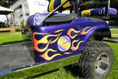 golfcart-design-photo-21-backdraft-13