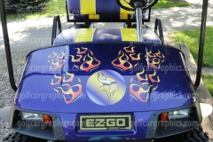 golfcart-design-photo-21-backdraft-15