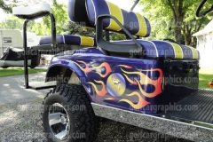 golfcart-design-photo-21-backdraft-16