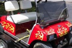 golfcart-design-photo-21-backdraft-2