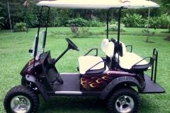 golfcart-design-photo-21-backdraft-6