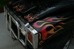 golfcart-design-photo-21-backdraft-8