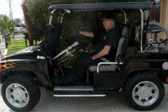 golfcart-design-photo-21-backdraft-9