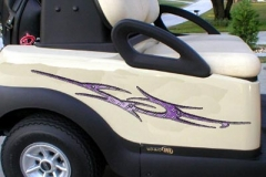 golfcart-design-photo-26-razor-2
