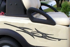 golfcart-design-photo-26-razor-3