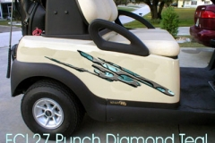 golfcart-design-photo-27-splash-1
