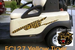 golfcart-design-photo-27-splash-2