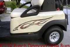 golfcart-design-photo-29-heat-1