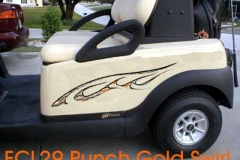 golfcart-design-photo-29-heat-2