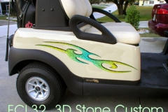 golfcart-design-photo-32-tatoo-1