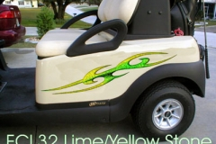 golfcart-design-photo-32-tatoo-2