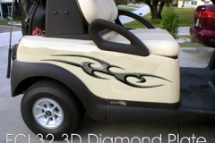 golfcart-design-photo-32-tatoo-3