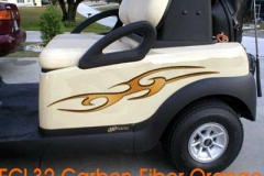 golfcart-design-photo-32-tatoo-4